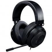 Casti Gaming Razer Kraken Pro V2 Black Oval