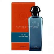 Hermes Eau de Narcisse Bleu 100ml Одеколони Unisex