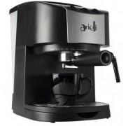 Espressor ARIELLI KM-130 BS