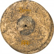 "Meinl Byzance Vintage Pure HiHat 14"" B14VPH"