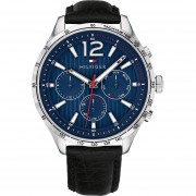 Reloj Tommy Hilfiger TH-1791468 - Azul
