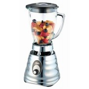 Oster Beehive Classic Blender Oster