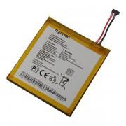 Acumulator Alcatel One Touch Pixi 4 7-inch 3G Original SWAP