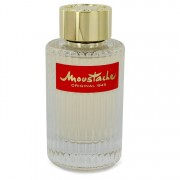 Moustache Eau De Toilette Spray (Tester) By Rochas 4.1 oz Eau De Toilette Spray