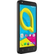 "Alcatel U5 12,7 cm (5"") 1 GB 8 GB 4G Nero 2050 mAh"