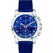 DANIEL KLEIN DK10434-4 Мъжки Часовник