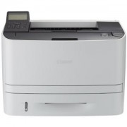 Лазерен принтер Canon i-SENSYS LBP253x - CR0281C001AA