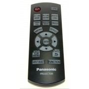 N2QAYB000450 Mando distancia PANASONIC para los modelos: