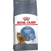 Royal Canin Kattmat Royal Canin Light 40, 10 kg