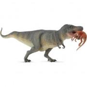 Dinozaur Tyrannosaur Rex (004-88573)