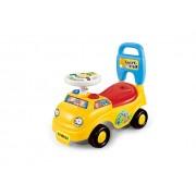 Guralica auto žuta (949988)