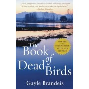 The Book of Dead Birds, Paperback