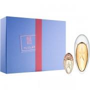 Thierry Mugler Angel Muse Комплект (EDP 50ml + EDP 5ml) за Жени