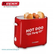 Macchina per Hot dog 90.488 Beper
