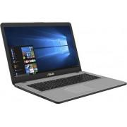 Prijenosno računalo Asus VivoBook Pro 17, N705UN-GC076