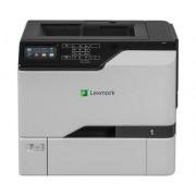 Lexmark CS728de Colore 2400 x 600 DPI A4