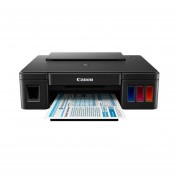 Impresora Canon G1100 T. Continua Vel. 8.8IMP/ 5.0IMP, Ren. 6,000N/ 5000C. 5T/70ML Al 100%