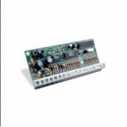 DSC PC4116 bővítő modul