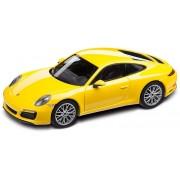 Miniatura Porsche 911 Carrera 4S Coupe (991 II) 1:43