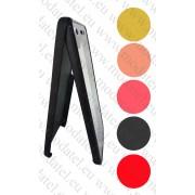 Apple iPhone 7 Plus / iPhone 8 Plus (калъф пластик 2 части) '360 градуса - Eonni'