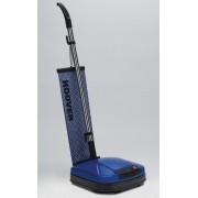 Hoover PU F3860 011 Lucidatrice per pavimenti Blu
