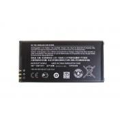 Baterie originala Microsoft BV-T5C