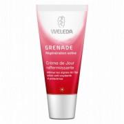 Weleda Crème de jour Grenade bio Weleda : Conditionnement - 30 mL
