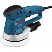 Ekscentar brusilica Bosch GEX 150 AC (0601372768)