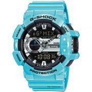 Ceas Casio G-Shock GBA-400-2CER
