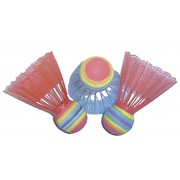 Spartan sport fluturasi badminton