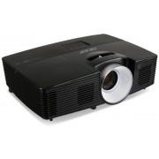 Videoproiector Acer P1287, 4200 lumeni, 1024 x 768, Contrast 17.000:1, HDMI
