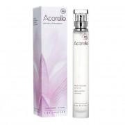 Acorelle Eau fraîche bio Divine Orchidée Anti-stress 30ml
