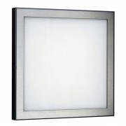 Ceiling light or wall light 411-32, outdoor areas
