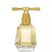 I am Juicy Couture Eau de Parfum 50ml