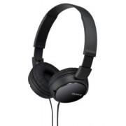 Casti - Sony - MDR-ZX110b Negru