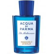 Acqua Di Parma Mandorlo Di Sicilia EdT (150ml)