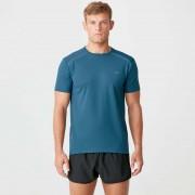 Myprotein Boost T-Shirt - XXL
