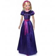 Muñeca de 100 cm. Princesa de Cuento - RosaToys Muñecas