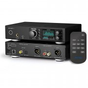 RME ADI-2 DAC Interface de audio