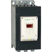 Schneider Electric - ATS22C21S6 - Altistart 22 - Lágyindítók-altistart 22