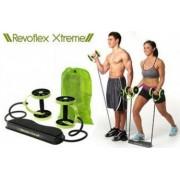 Aparat pentru fitness Revoflex Xtreme