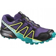 Salomon Speedcross 4 Gore-Tex® Violet