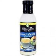 Walden Farms Coffee Creamer Per Fles Vanilla