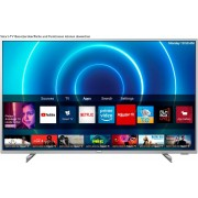 Philips 70PUS7555 LED-TV