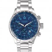 Orologio uomo timecode sputnik tc-1011-17