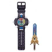 Yo-Kai Watch DX Yaouai Watch Ogre