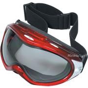 Ochelari pentru schi si snowboarding Reanson