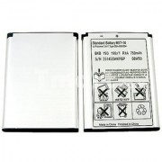 100 Original New Sony Ericsson Battery BST-36 For J300 Z550 T250 K510i k510 k320 Imported