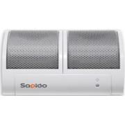 Mini boxe Sapido 4W SPIB0X - USB