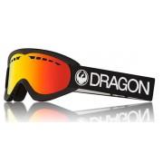 Masque de ski Dragon Alliance DR DXS 5 354